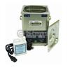 Ultrasonic Cleaner 752100