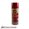 Fluid Film Rust & Corrosion Penetrant & Lubricant 752500