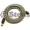 Pressure Washer Hose 758729