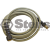 Pressure Washer Hose 758733