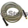 Pressure Washer Hose 758737