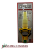 Nozzle Assembly 765110