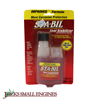 Sta-Bil Fuel Stabilizer 770115
