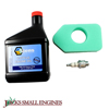 Maintenance Kits 785513