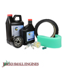 Maintenance Kits 785525