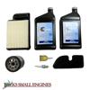 Maintenance Kits 785592