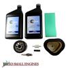 Maintenance Kits 785600