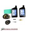 Maintenance Kits 785604