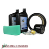 Maintenance Kits 785612