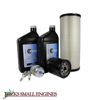 Maintenance Kits 785620