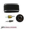 Maintenance Kits 785664