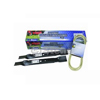 Deck Maintenance Kit 785700