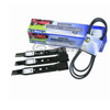 Deck Maintenance Kit 785704