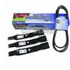 Deck Maintenance Kit 785712