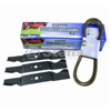 Deck Maintenance Kit 785720