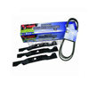 Deck Maintenance Kit 785724
