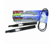 Deck Maintenance Kit 785728