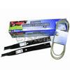 Deck Maintenance Kit 785732
