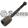Inner Steering Rod 851019