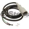 Charger Plug 851204