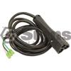 Charger Plug 851205