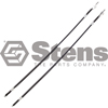Brake Cable 851207