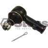 Outer Steering Rod End 851215