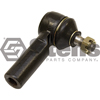 Outer Steering Rod End 851216