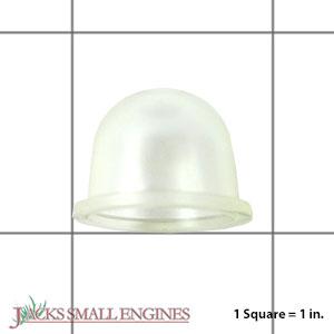 6684689 Primer Bulb