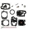 Repair Kit 6692190