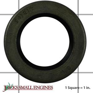 26208 Oil Seal