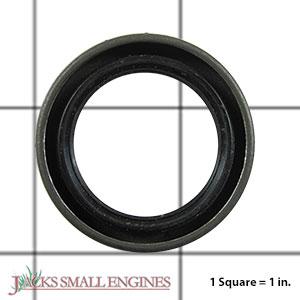 28427 Oil Seal