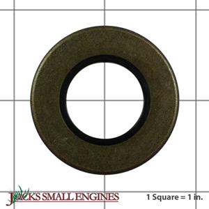 28540 Oil Seal