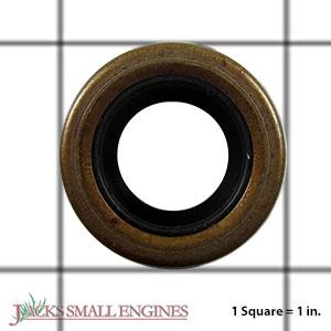 30318 Oil Seal