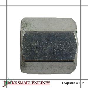 30969 Oil Drain Cap