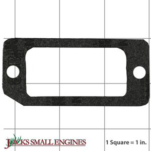 31619A Breather Gasket