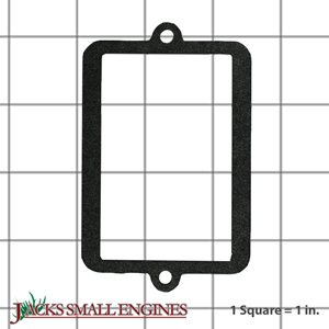 31958A Valve Cover Gasket