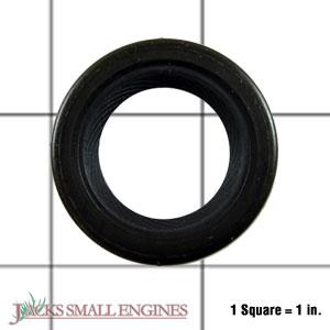 32600 Oil Seal