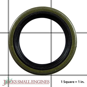 32630 Oil Seal