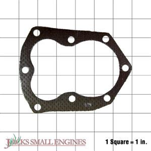 32631A Cylinder Head Gasket