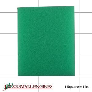 33006 Air Cleaner Element