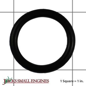 33481 O-Ring