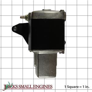 33607A 12V Electric Starter
