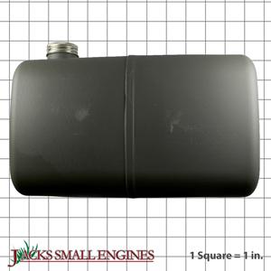 33979 Fuel Tank