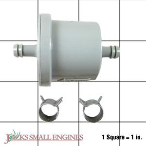 34279B Fuel Filter