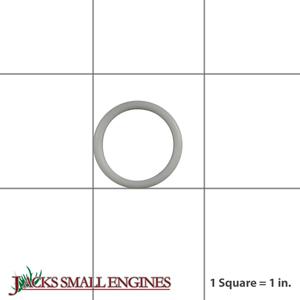 34410 O-Ring