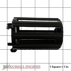 35065 Air Cleaner Cover