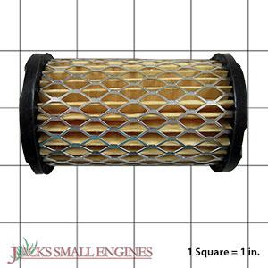 JSE2836081 Air Filter