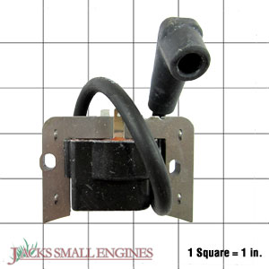 35135B Solid State Ignition