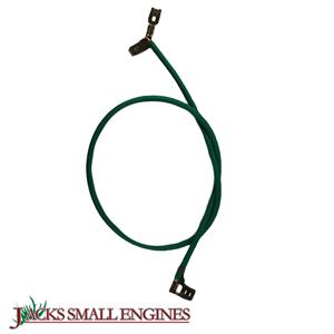 35187 Ground Wire